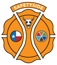 safetyside-logo