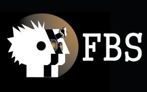 FBSLogo