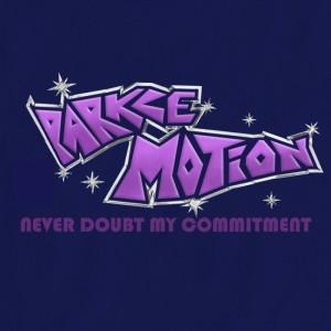 parkle_motion