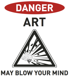 danger-art-may-blow-your-mind